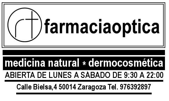 RT Farmacia Optica