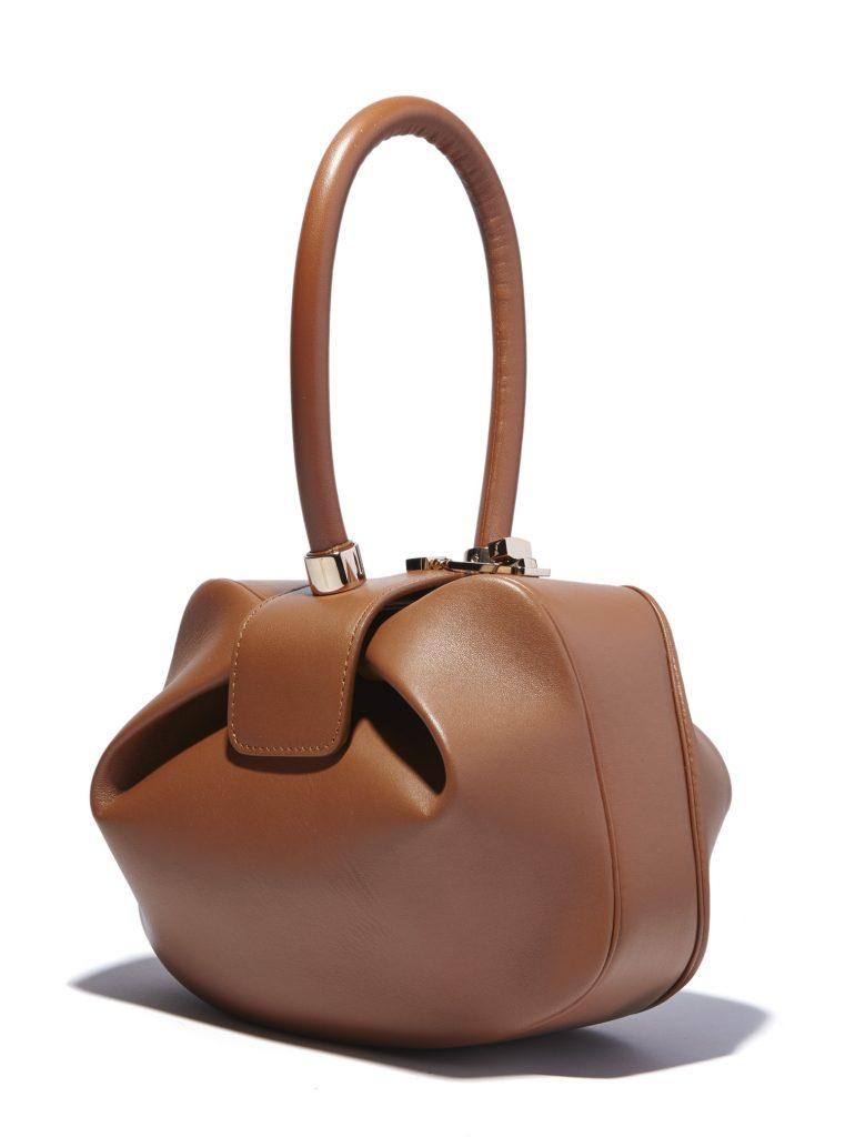 Nina Bag Hearst