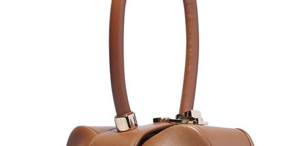 Nina Bag, Hearst