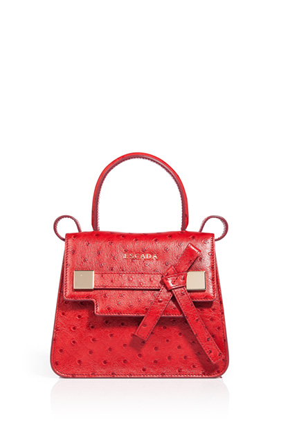 handbag-ml40