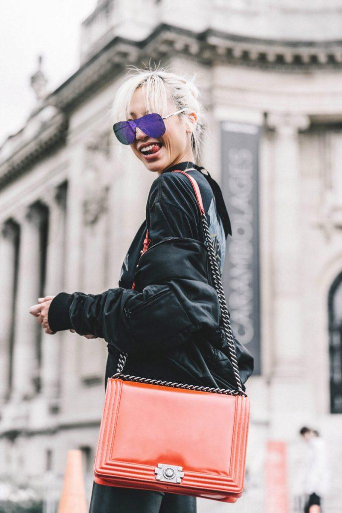 street_style_alta_costura_paris_julio_2016_chanel__763358343_800x