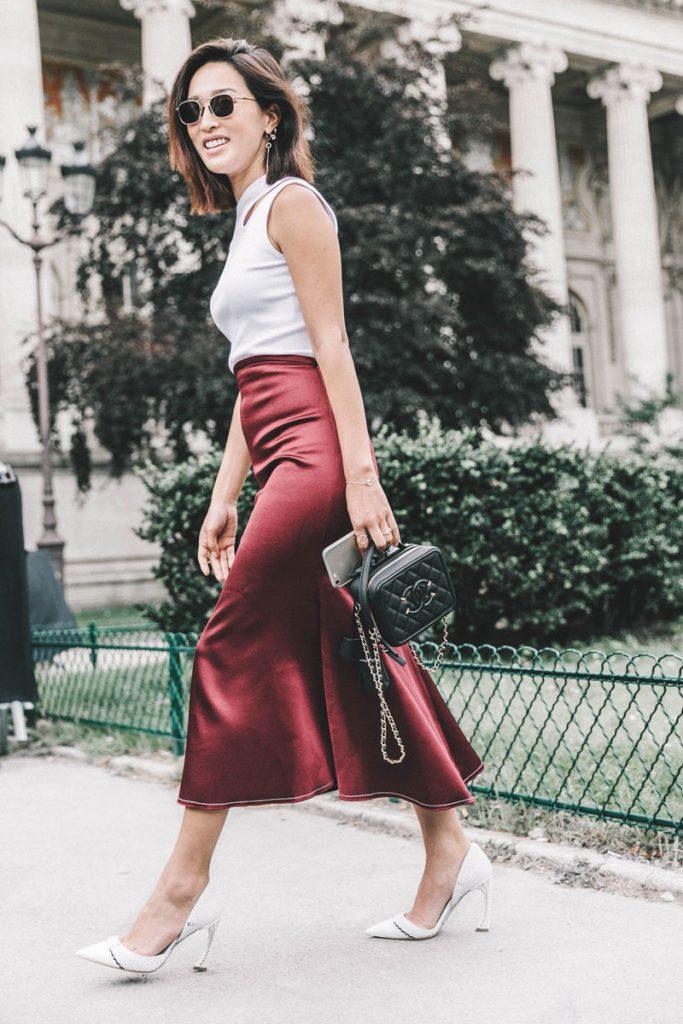 street_style_alta_costura_paris_julio_2016_chanel__942688377_800x