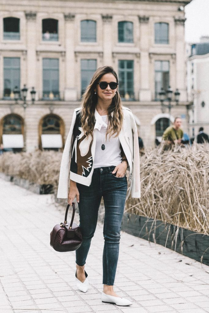 street_style_alta_costura_paris_julio_2016_dior_giambattista_valli__139453794_800x