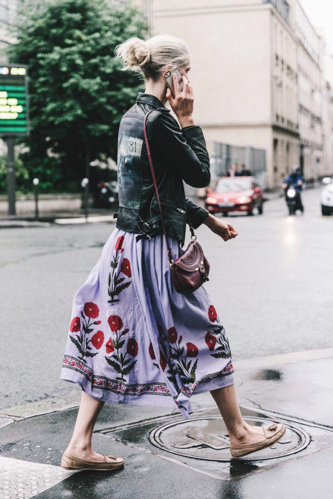 street_style_alta_costura_paris_julio_2016_vetements_versace__835748149_800x