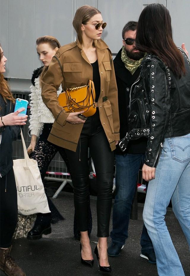 Object-Miu-Miu-Dahlia-Bag Gigi Hadid