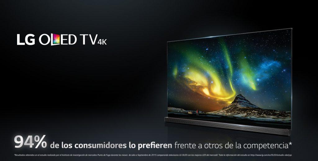 lg-oled-tv-4k-imagen-mejor
