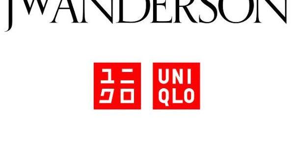 JW Anderson & Uniqlo