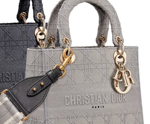 New Jewelry & Bags